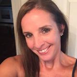 Cruiser from Ridgeland | Woman | 42 years old | Capricorn