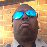 Chicagolover from North Platte | Man | 47 years old | Leo