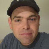 Maddog from Abbotsford | Man | 34 years old | Capricorn
