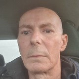 Jeaton90X from Dunedin | Man | 55 years old | Cancer