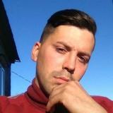 Cristopher from Pontevedra | Man | 25 years old | Leo