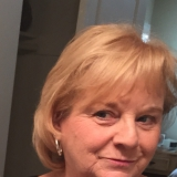 Lozi from Placentia | Woman | 74 years old | Virgo