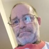 Louisvilleca6W from Paducah | Man | 47 years old | Scorpio