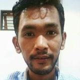 Joe from Medan   Man   29 years old   Cancer