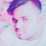 Vijay from Bahraich   Man   26 years old   Cancer
