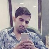 Kapil from Kalyan   Man   28 years old   Pisces