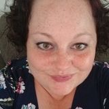 Candace from Fredericton | Woman | 33 years old | Leo