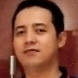 Budiyoga from Malang | Man | 37 years old | Gemini
