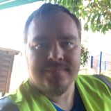 Olli from Wesel | Man | 39 years old | Virgo