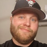 Butterball from Midland | Man | 21 years old | Gemini