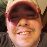Xxtruebuckeyexx from Murfreesboro | Man | 38 years old | Libra