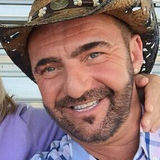 Coloradobrad from Greeley   Man   47 years old   Gemini