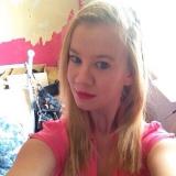 Clairemarie from Mansfield Woodhouse | Woman | 27 years old | Scorpio