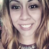 Jenny from Sugar Land   Woman   32 years old   Leo