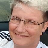 Suse from Dusseldorf | Woman | 49 years old | Cancer