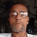 Rusty from Mount Holly   Man   65 years old   Libra