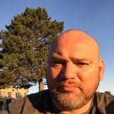 Lazo from Crystal Lake | Man | 45 years old | Capricorn