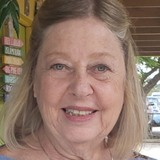 Cheryl from Titusville | Woman | 71 years old | Aries