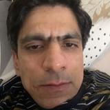 Bajw from Crumpsall   Man   35 years old   Capricorn