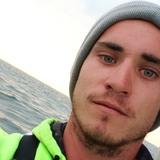 Robichaud from Shediac | Man | 29 years old | Aries