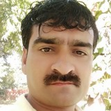 Dinesh from Botad | Man | 36 years old | Cancer