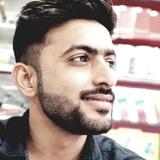 Bhopya from Manchar | Man | 24 years old | Sagittarius