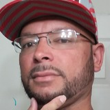 Tjuan from Columbus | Man | 41 years old | Aries