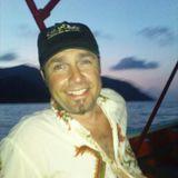 Keyon from Potomac   Man   47 years old   Virgo
