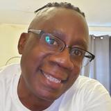 Wwdavism3 from Wilmington | Man | 60 years old | Aquarius