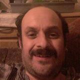 Stevenjamescrick from Market Harborough | Man | 49 years old | Gemini