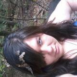 Delorse from Tonto Basin | Woman | 24 years old | Gemini