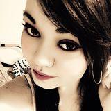 Khloe from Basingstoke | Woman | 27 years old | Virgo