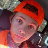 Jaybird from Crossett | Man | 22 years old | Cancer