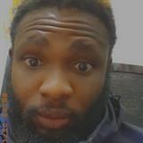 Dim from Moka | Man | 30 years old | Virgo