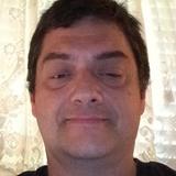 Whoman10 from Parkersburg   Man   44 years old   Gemini