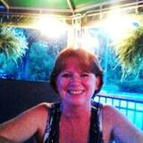 Lynn from Johnstown   Woman   49 years old   Capricorn
