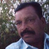 Harun from Wai   Man   51 years old   Sagittarius