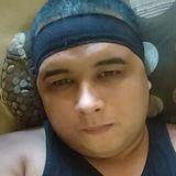 Will from Waipahu | Man | 29 years old | Taurus
