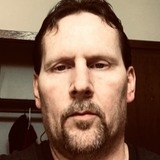 Mike from Grand Island | Man | 51 years old | Pisces