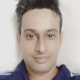 Sat from Madambakkam | Man | 33 years old | Gemini