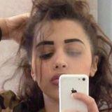 Kya from Paris | Woman | 23 years old | Taurus