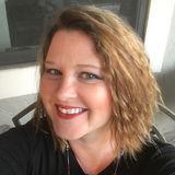 Jess from Conroe | Woman | 40 years old | Sagittarius