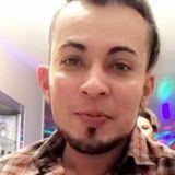 Josep from Laurel | Man | 36 years old | Scorpio