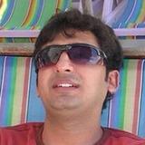 Prince from Yamunanagar | Man | 36 years old | Capricorn