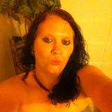Women Seeking Men in Millry, Alabama #4