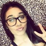 Kaylaakino from Harbor City | Woman | 29 years old | Aquarius