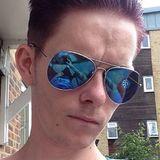 Kizzzz from Maidstone | Man | 28 years old | Scorpio