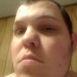 Jc from Morganton   Man   27 years old   Aries
