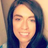 Kendra from Kingston | Woman | 30 years old | Taurus