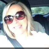 Laura from Senatobia | Woman | 41 years old | Scorpio